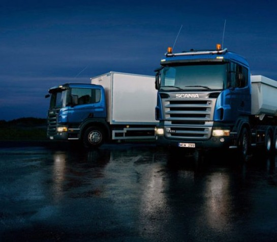 Freight and Logistics Melbourne