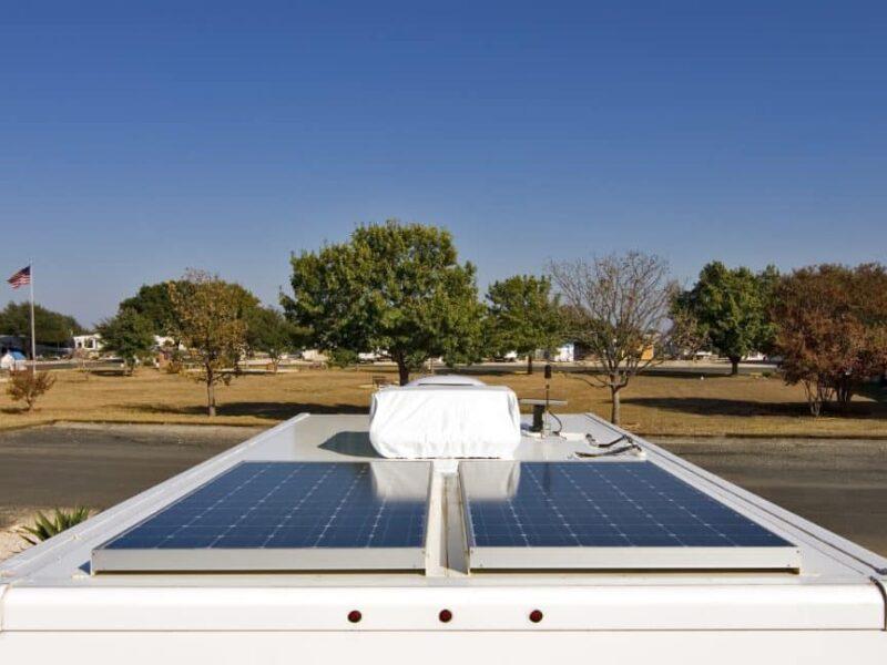 solar-panels-melbourne-