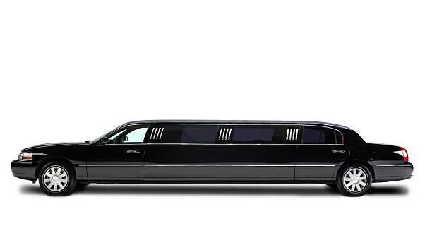 Limousines-Melbourne