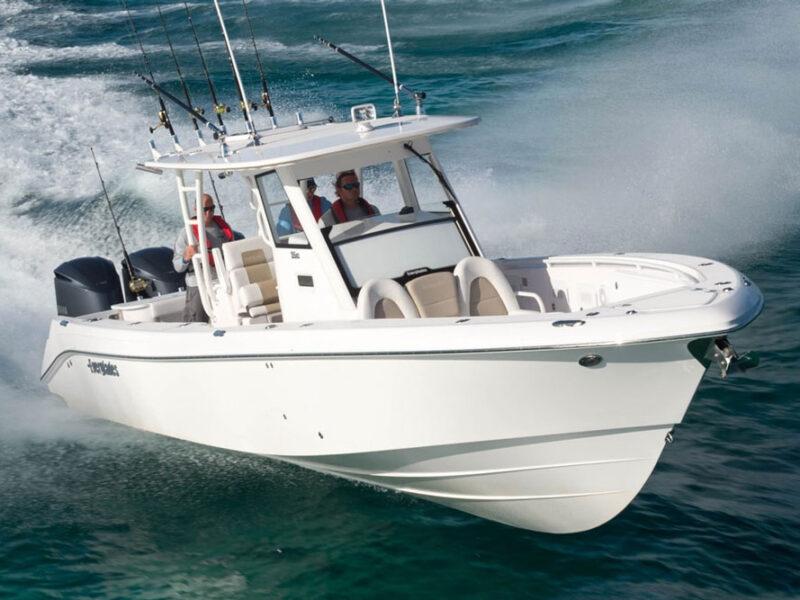 Boat-Hire-Melbourne