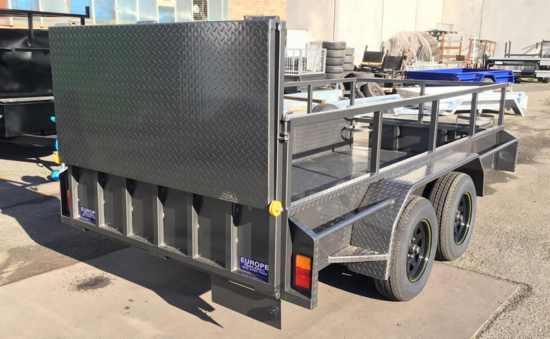 Trailers-For-Sale-Melbourne