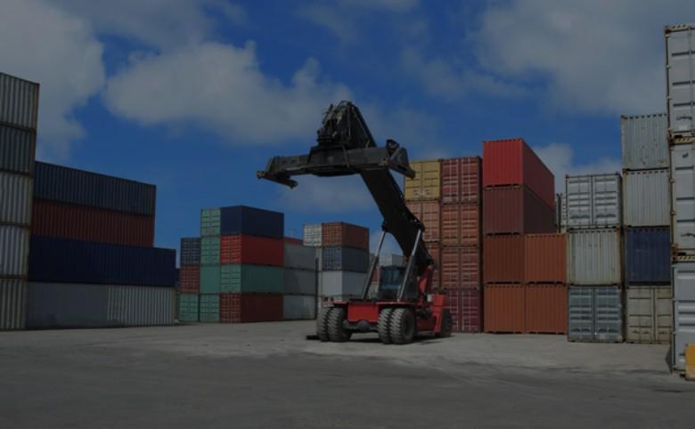 Forklift-Repair