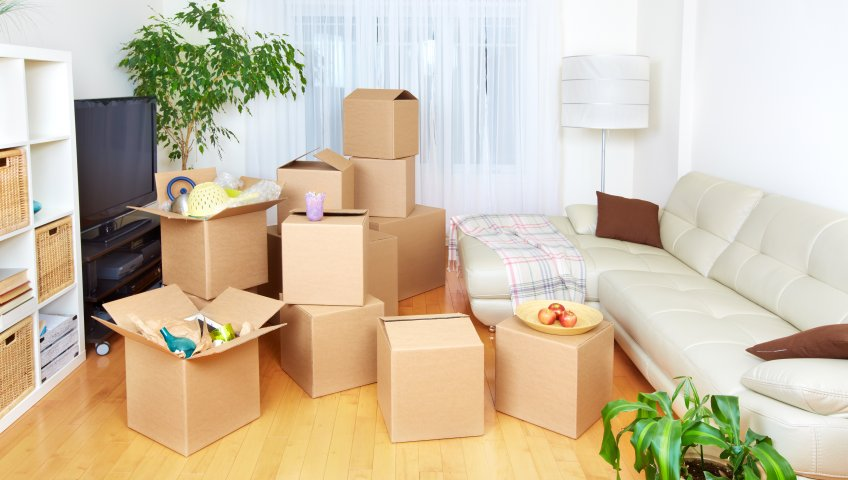 Movers-Melbourne