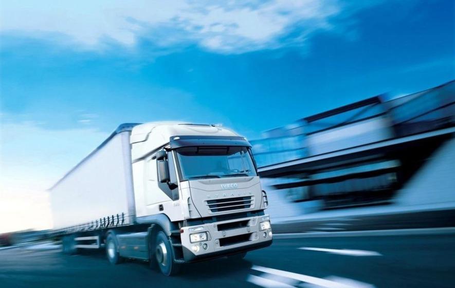 Transport-Companies-Melbourne-1