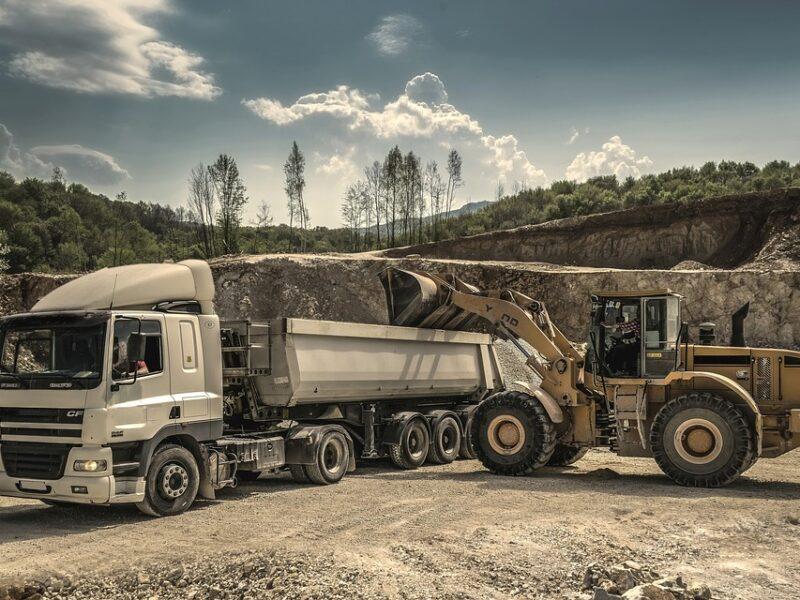 truck-hire-Melbourne