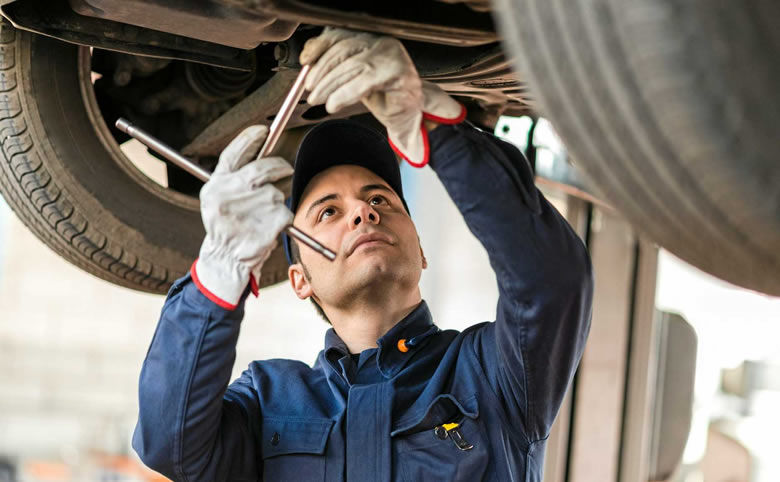 Car-Mechanic-South-Melbourne