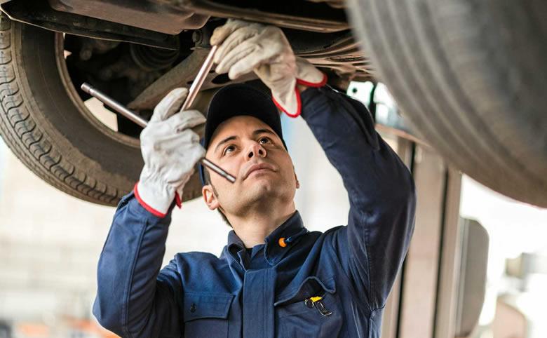 Car-Mechanic-South-Melbourne