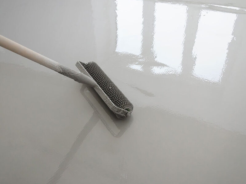 Epoxy-Flooring-Melbourne-